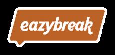 eazybeak