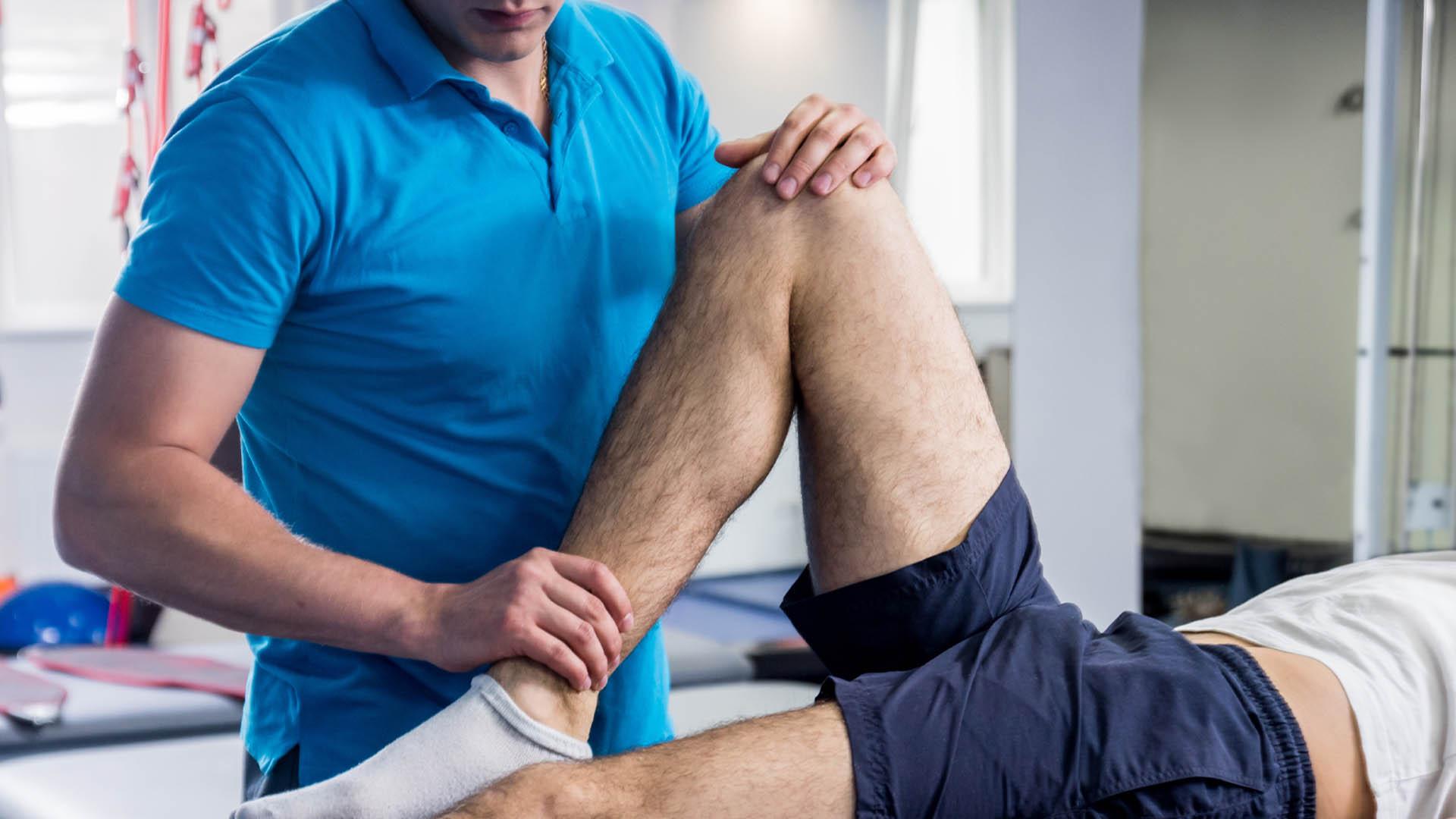 Kuopion fysioterapia